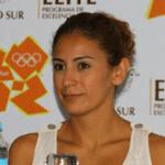 Paola Espinoza