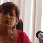 Rosa Delia Cota