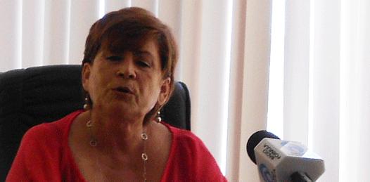 """""""Cruel"""" la situación de los no sindicalizados en la administración Ponce"""