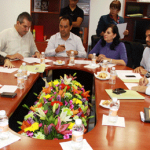 Red Mexicana de Municipios por la Salud