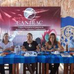 Concurso Gastronómico de la Sardina Sudcaliforniana