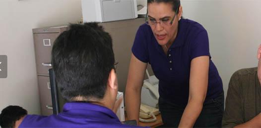 """Recibió """"finanzas incompletas"""" el Sindicato de Salud"""