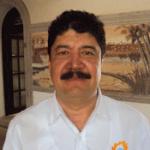 José Manuel Curiel Castro