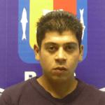 Emilio González Rubio.