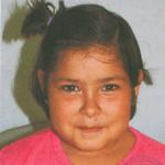 Estrella Espinoza Cota.