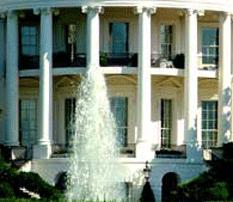 Recibirá Obama a EPN
