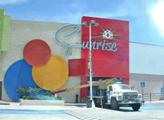 Mantienen sectores postura en contra de más casinos
