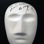 """""""Máscaras de aliento"""""""