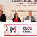 Barroso en el FJR
