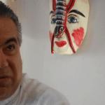 Gamil Arreola Leal, procurador de justicia