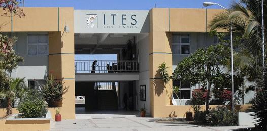 """«Darán oportunidad"""" a los ITES de que corrijan sus cuentas públicas"""