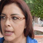 Maritza Muñoz Vargas