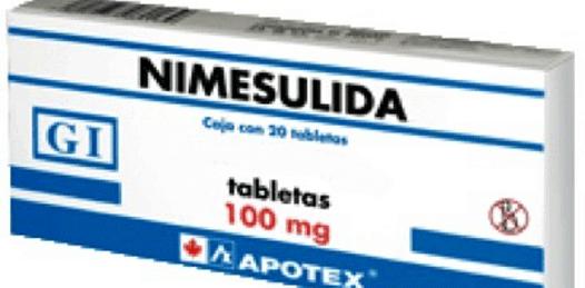 Por peligroso, retiran del mercado medicamento pediátrico
