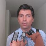 Horacio González Andujo