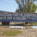 propaganda Pancho pelayo