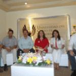 Sexto Congreso Internacional de Turismo
