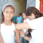 vacuna preventiva contra el papiloma humano