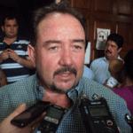 José Antonio Agúndez Montaño
