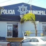 Bando de Policía y Buen Gobierno