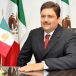 Venustiano Pérez Sánchez