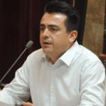 Gerardo Manríquez