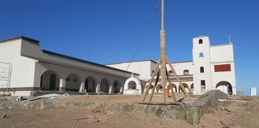 Libre acceso al Caimancito garantiza PROFEPA