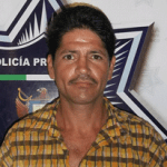 Carlos René López Ontiveros