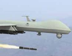 EU bombardea Pakistán