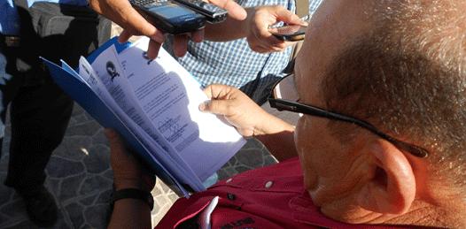 Solicitan burócratas 450 préstamos al ISSSTE