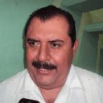 Julio César Castro Pérez,