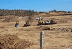 Esperan continúe repuntando la inversión en 2013