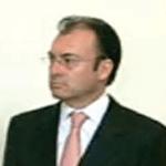 Videgaray descarta nuevos impuestos para 2013