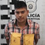 Carlos Valenzuela García