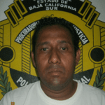 Alfonso Rodolfino Reyes Bernal.