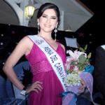 Arcelia Moyrón