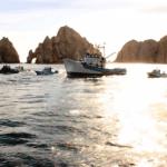 buscan pescadores