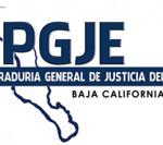 Procuraduría General de Justicia del Estado