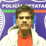 Víctor Manuel Juárez.