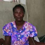 Se han confirmado hasta ahora 51 casos de cólera a causa de un brote detectado a inicios de enero