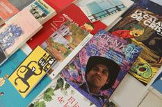 libros a salas de lectura