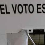 elcciones 2013