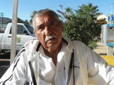 Ambulantes: piñatas de empresarios y autoridades
