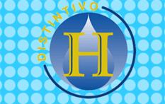 Logran restaurantes paceños distintivos H
