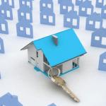 Auguran buenos tiempos para el sector inmobiliario