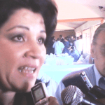 Jisela Paes Martínez
