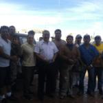 Pepenadores y Recicladores de Los Cabos