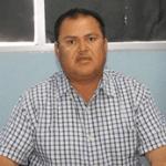 Víctor Manuel Pérez Mendoza