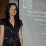 Susana Teran