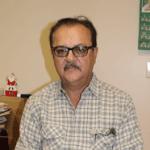 Jesús Hernández Vivanco