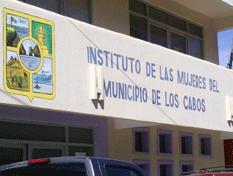 Que sesione la Junta de Gobierno del Instituto de las Mujeres